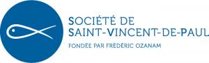 La Société de Saint-Vincent-de-Paul